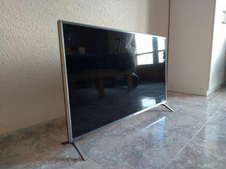 Television LG de 43 pulgadas