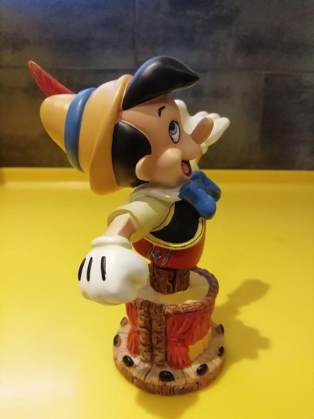 Disney Pinocchio grand Jester