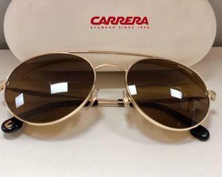 7fd9e0471b Gafas Carrera de sol de segunda mano en la provincia de Sevilla en ...