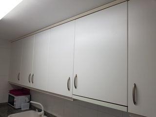 Mobiliario de cocina OFERTA