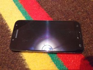 Se vende Samsung Galaxy J5 2017