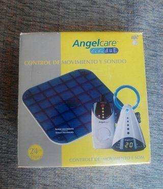 Intercomunicador Angel Care