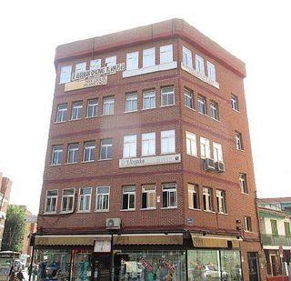Oficina en venta en Fuenlabrada