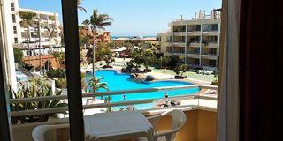 Estudio en alquiler en Golf del Sur-Amarilla Golf en San Miguel de Abona