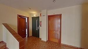 Piso en alquiler en Costa Daurada - Sant Gaietà en Roda de Barà