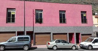 Casa en venta en Hermigua