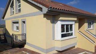 Casa en venta en Corpa
