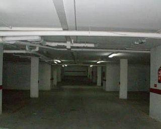 Parking en venta en Valle Gran Rey