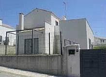 Casa en venta en San Nicolás del Puerto