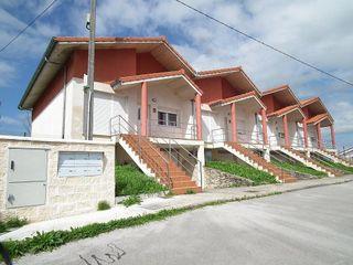 Casa en venta en Santillana del Mar