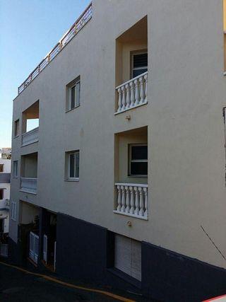 Piso en venta en Alcalá en Guía de Isora