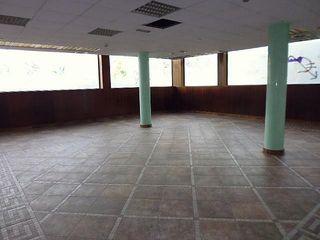 Local en alquiler en Poble Nou - Zona Esportiva en Terrassa