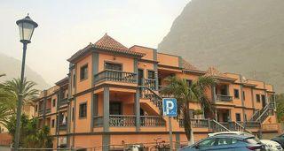 Local en alquiler en Valle Gran Rey