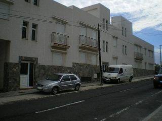 Hotel en venta en Igueste de Candelaria en Candelaria