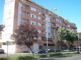 Local en alquiler en El Pilar - La Estación en Talavera de la Reina
