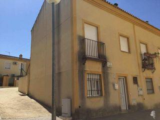 Casa adosada en venta en Castilleja del Campo