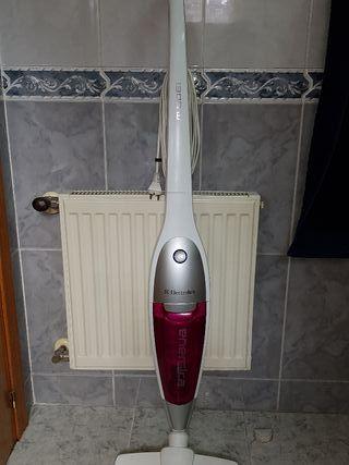 Aspiradora Electrolux ENERGICA 1300W