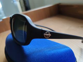 Gafas de sol Vuarnet made in France