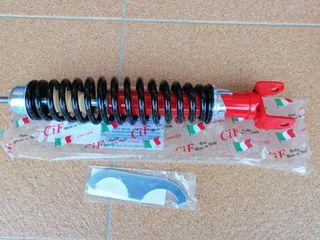 Amortiguador Trasero Vespa PX 125-150-200