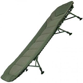 Warrior II Six Legged XL Bedchair