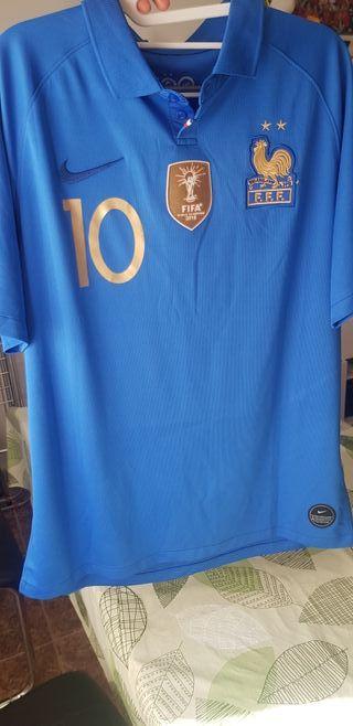 6b5f38169 Camisetas talla XL de segunda mano en la provincia de Almería en ...