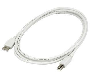 Cable nuevo USB A Macho / USB B Macho