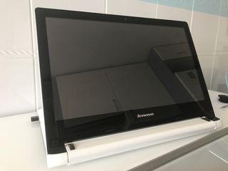PC portátil Lenovo Flex