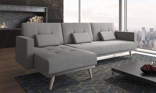 sofá cama 2019