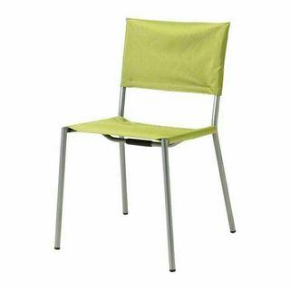 (A ESTRENAR) Sillas MORITS de Ikea