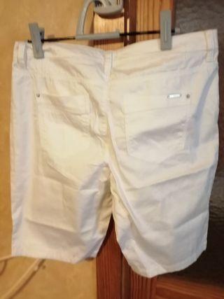 pantalones jerseys