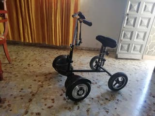 Hoverboard , patinete electrico