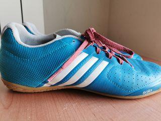 Por De Mano Adidas Fútbol Para 10 Segunda Sala A Jugar Zapatillas OXwnk0P8