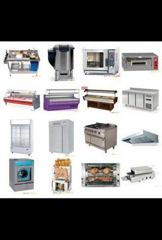 #Servicio #Técnico #Hostelería Electrodomésticos