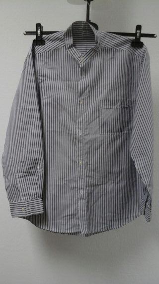 Canarian camisa/shirt
