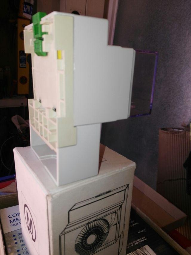 Reloj Automatico Digital Programador digital 16A