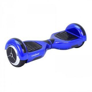 Patín electrico hoveboard