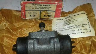 DKW F1000 N1000 N1300 CILINDRO RUEDA TRASERA