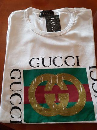 Gucci nueva