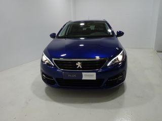 Nuevo Peugeot 308 SW Active 1.6 ( 100cv )
