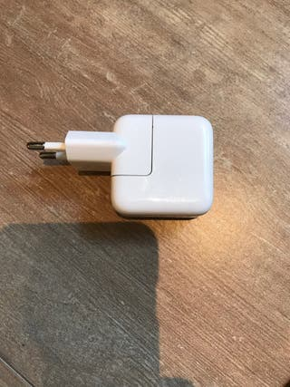 Adaptador apple USB 30W