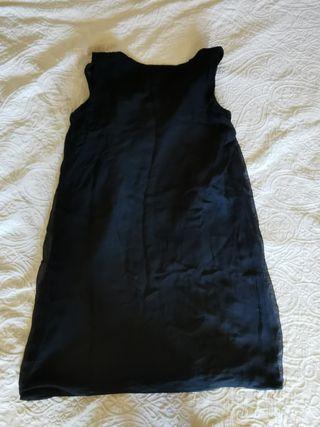 Vestido mujer Moschino