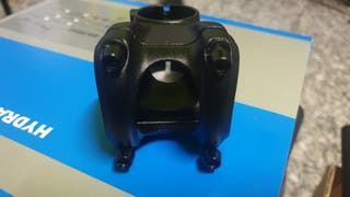 manillar y potencia 35 mm race face