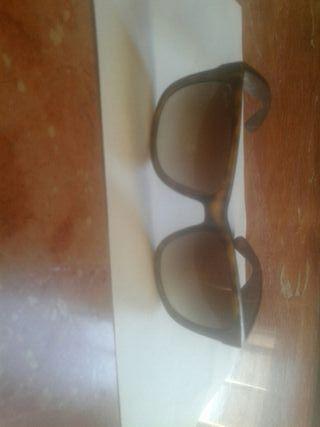 Mano Segunda Gafas Wallapop En Sol Guadassuar De Yy67gfb