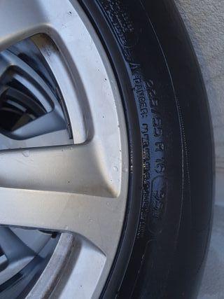 Audi a4 avant 0