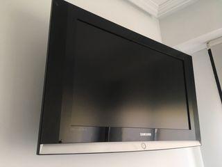 "TV plana 32"" Samsung"