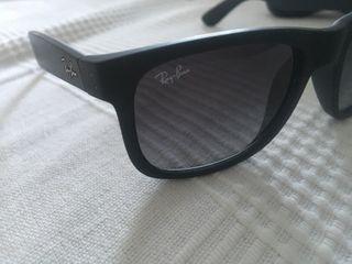 Gafas RayBan RB4165 Justin 601/8g 51-16