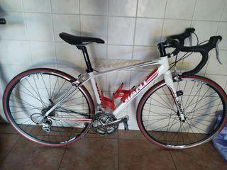 bicicleta giant talla s