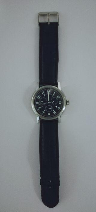 Reloj suizo Sandoz