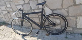 Bicicleta LEADER