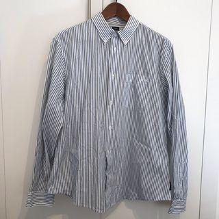 Camisa de Armani